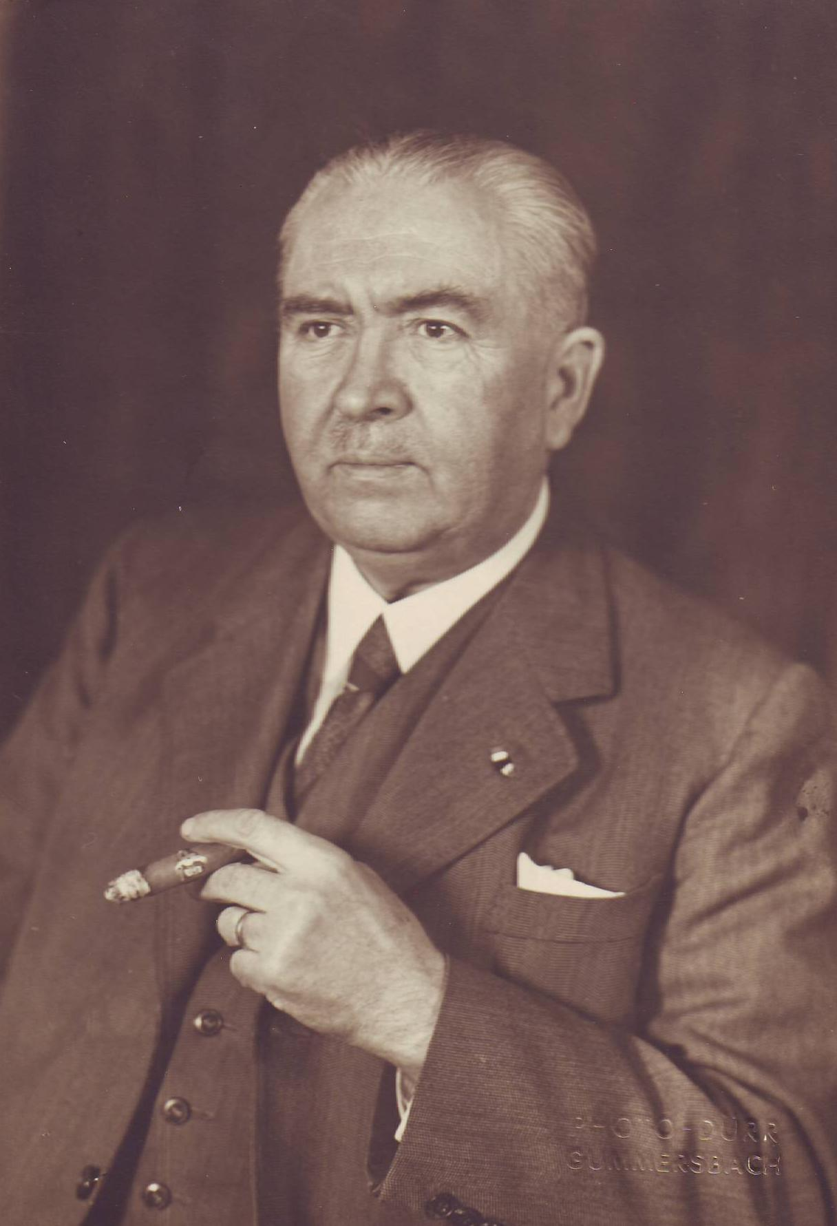 ErnstPickhardt2